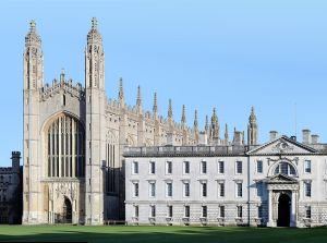 800px-20130215_Kings_College_Chapel_Hi-res_01