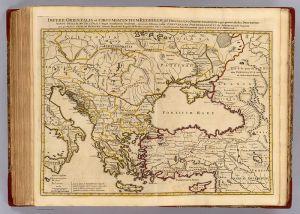 800px-Banduri,_Covens_et_Mortier_and_Lisle__Imperii_Orientalis_et_Circumjacentium_Regionum_1742