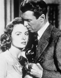 Donna_Reed_with_James_Stewart_(1946)