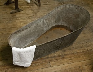 a-metal-bathtub_medium