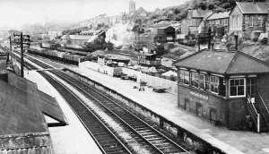 Fishguard_and_goodwick_old_Station