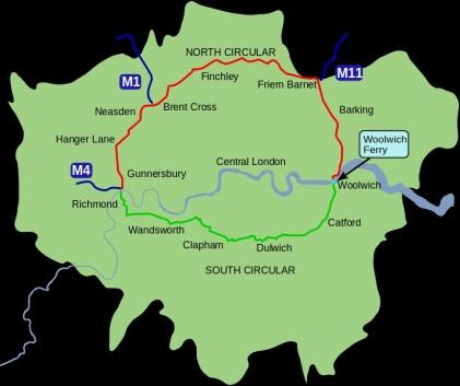 London_north-south_circulars_svg