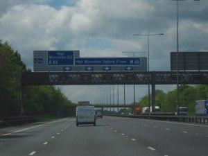 M40_Motorway