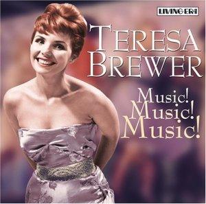album-music-music-music