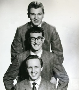 Buddy_Holly_&_The_Crickets_publicity_portrait_-_cropped