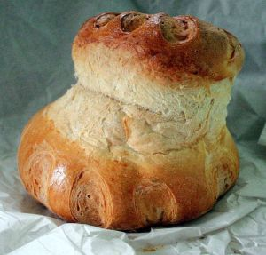 Cottage_loaf_2
