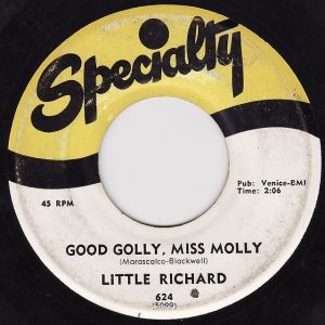 Little_richard_specialty_624_a