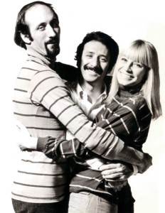 Peter_paul_and_mary_publicity_photo