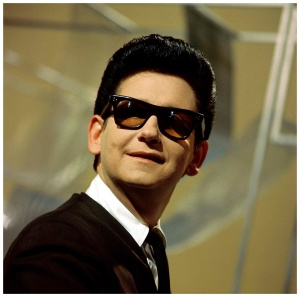 roy-orbison-photo-david-redfern