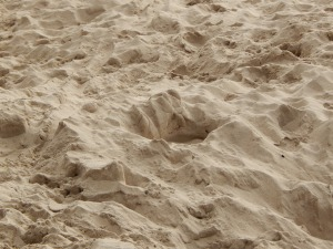 Sand1_Bournemouth_26Jan15