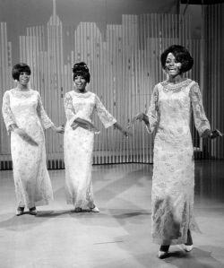 The_Supremes_1966