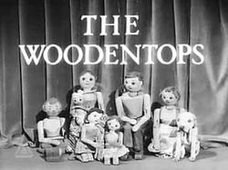TheWoodentops