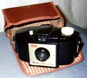 kodak-brownie-127