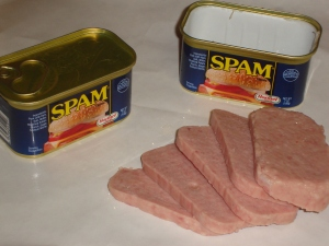 Spam_with_cans