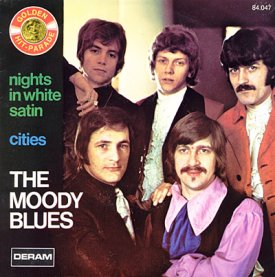 The_Moody_Blues