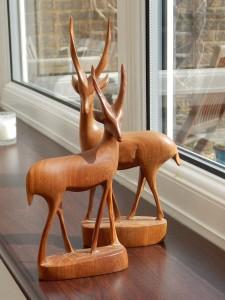 Antelopes2