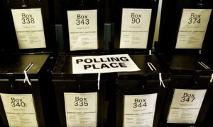 Ballot-boxes-are-distribu-006