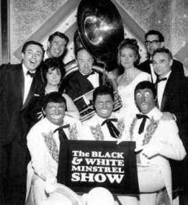 Black_and_White_Minstrel_Show