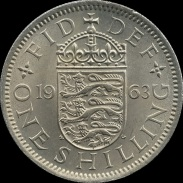 British_shilling_1963_reverse