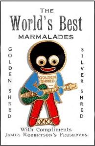 Marmalade4Golly