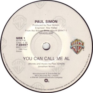 paul-simon-you-can-call-me-al-warner-bros-4