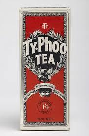 Typhoo