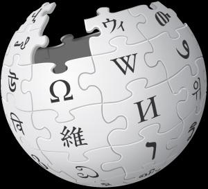 Wikipedia-logo-v2_svg