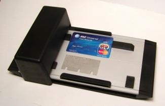 creditcardmachine