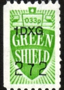 Green_Shield_stamp