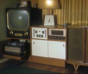 TV+Radio