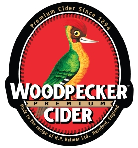 Woodpecker%20Premium%20Logo