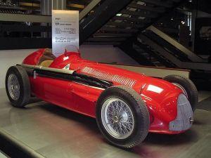 Alfa-Romeo-159-(1951)