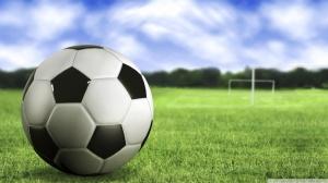 soccer-ball_00446055