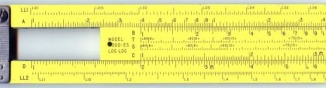 Pocket_slide_rule
