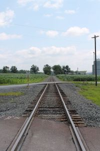 Railroad_in_Northumberland_County,_Pennsylvania
