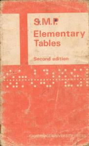 SMP%20Tables