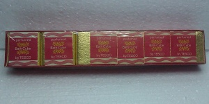 1970s-vintage-tesco-bath-cubes-in-original-wrapper-1-a