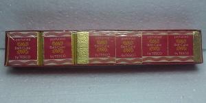 1970s-vintage-tesco-bath-cubes-in-original-wrapper-1-a