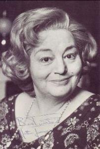 Hattie_Jacques_-_signed