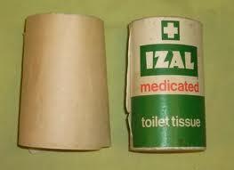izal1