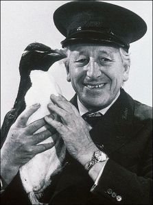 johnnyMorris
