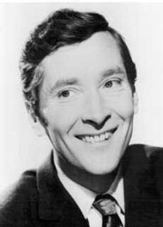 Kennethwilliams