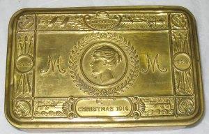 Princess-Mary-Christmas-Gift-Tin-1914