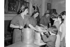 schooldinners1950s