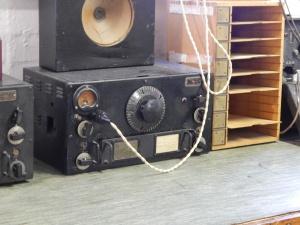 08Radio2
