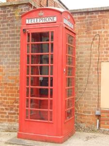 21Telephone