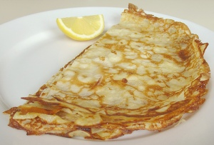 english-pancake
