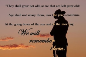 we+will+remember+them