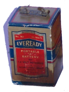 A_battery_(Eveready_-742)