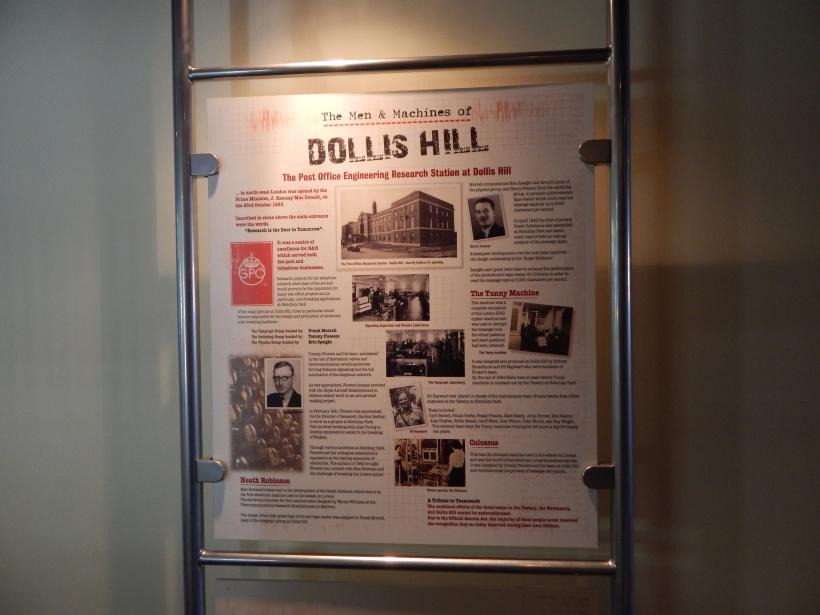 DollisHill